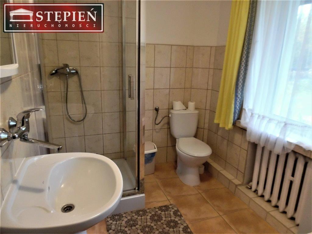 Dom na sprzedaż Karpacz  560m2 Foto 9