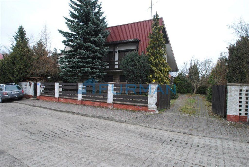 Dom na sprzedaż Wałcz  266m2 Foto 1