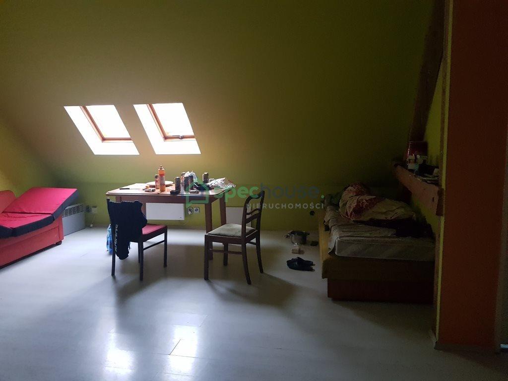 Mieszkanie czteropokojowe  na sprzedaż Poznań, Łazarz, Łazarz, Józefa Chełmońskiego  80m2 Foto 4