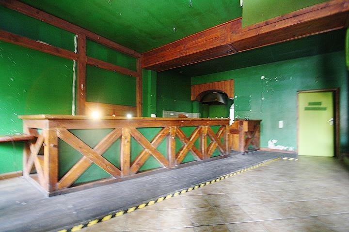 Lokal użytkowy na sprzedaż Prószków  200m2 Foto 3