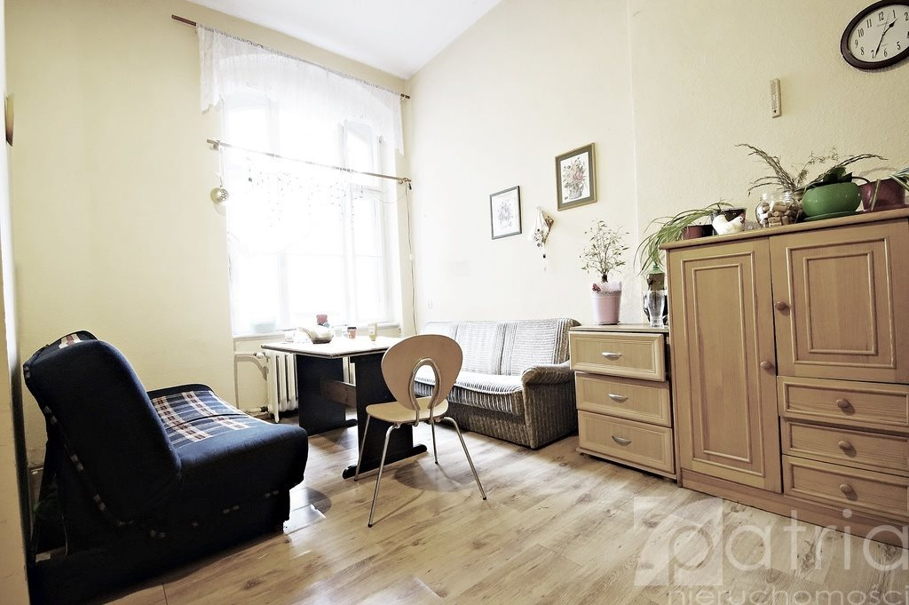 Mieszkanie trzypokojowe na sprzedaż Szczecin, Stare Miasto  90m2 Foto 5
