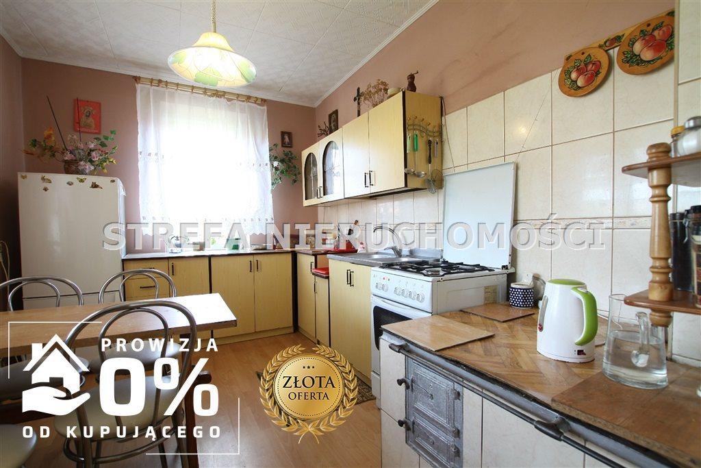 Dom na sprzedaż Szadkowice  130m2 Foto 9