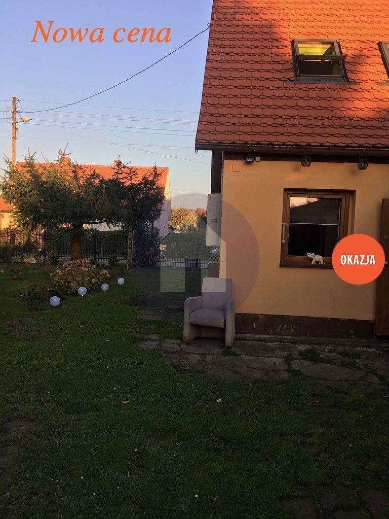 Dom na sprzedaż Kłodzko  85m2 Foto 1