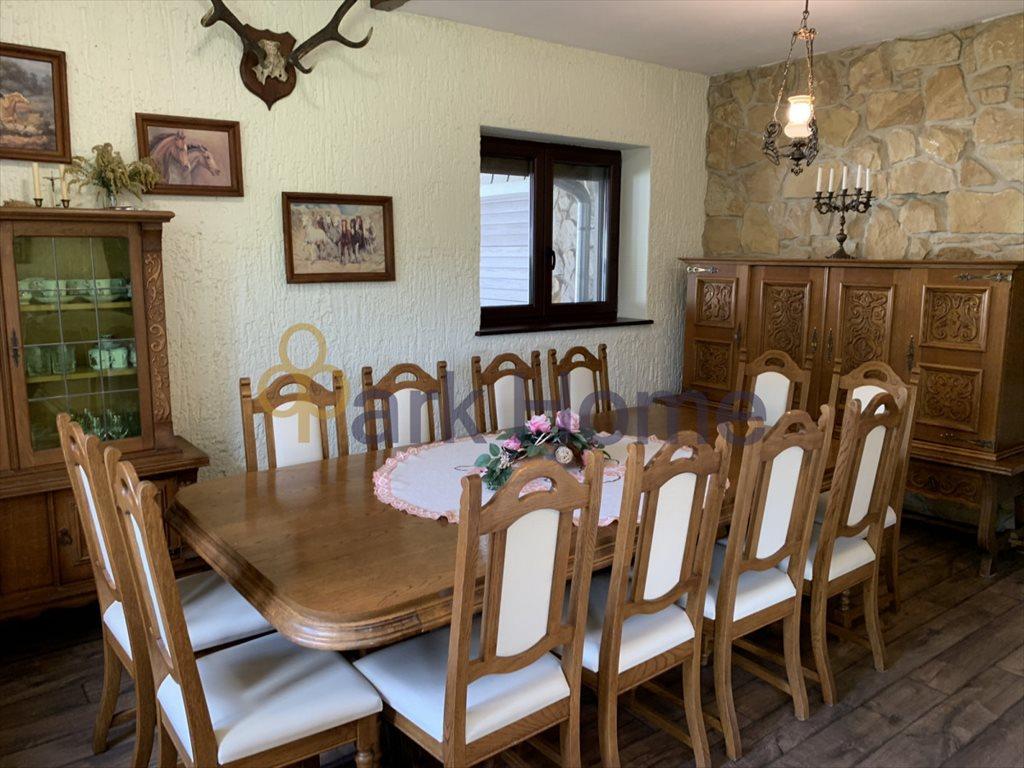 Dom na sprzedaż Rawicz  260m2 Foto 7