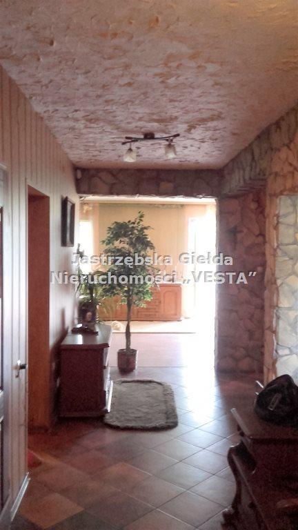 Dom na sprzedaż Jastrzębie-Zdrój  200m2 Foto 8
