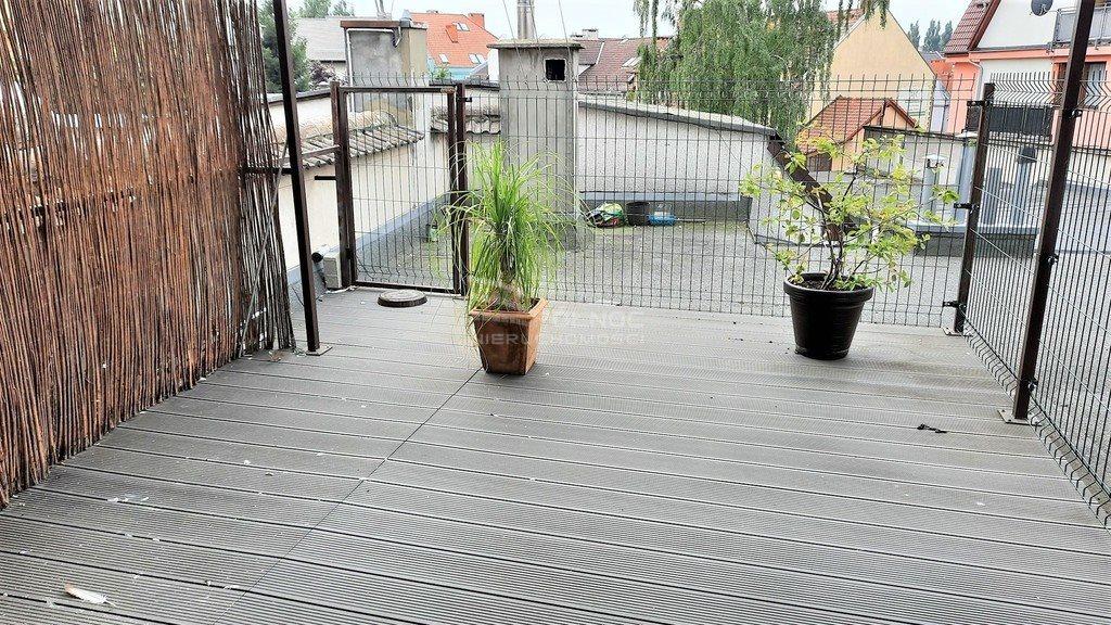 Mieszkanie dwupokojowe na wynajem Bolesławiec, Zgorzelecka  50m2 Foto 8