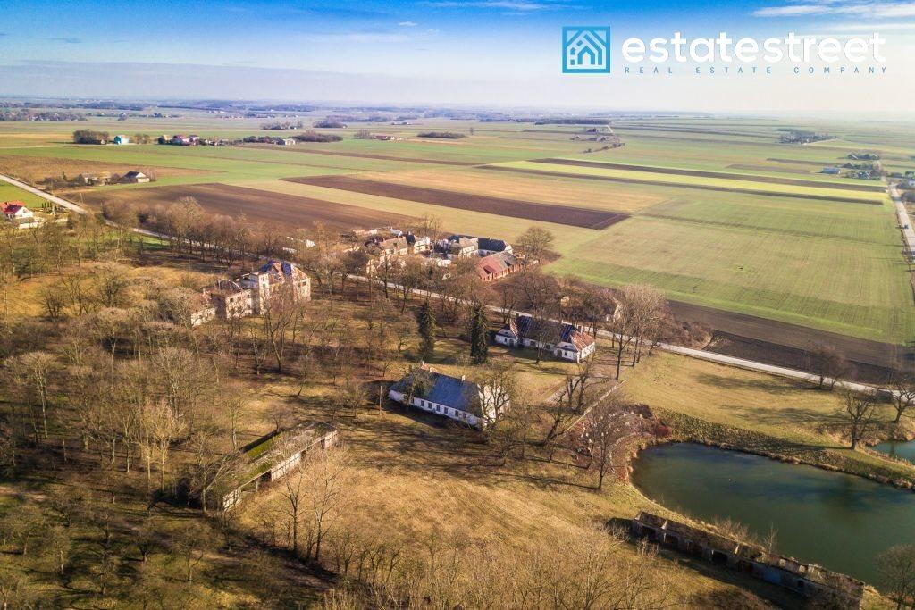 Dom na sprzedaż Rożnica  945m2 Foto 11