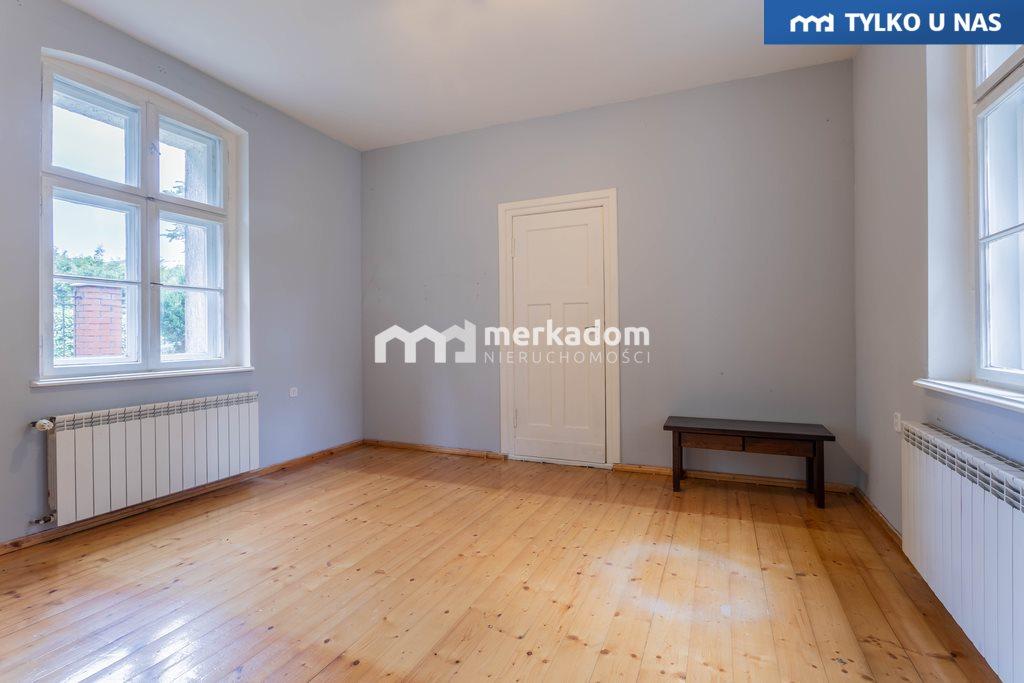 Dom na sprzedaż Puszczykowo  263m2 Foto 12