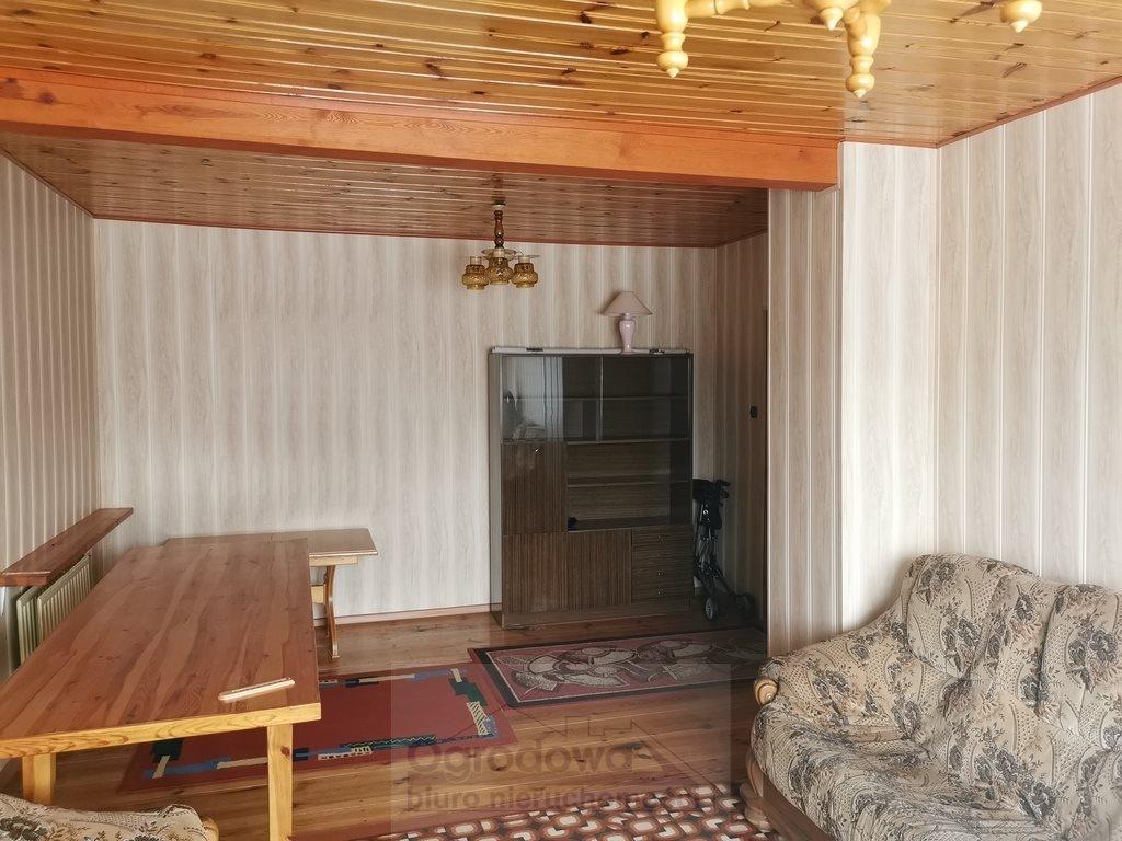 Dom na sprzedaż Sadowne  180m2 Foto 8