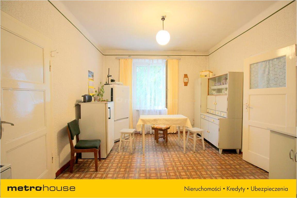 Dom na sprzedaż Pabianice, Centrum  104m2 Foto 11