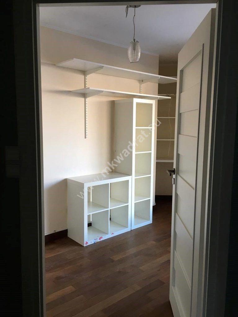 Lokal użytkowy na sprzedaż Warszawa, Mokotów  151m2 Foto 4