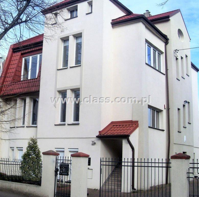 Lokal użytkowy na sprzedaż Bydgoszcz, Bartodzieje, -  350m2 Foto 1