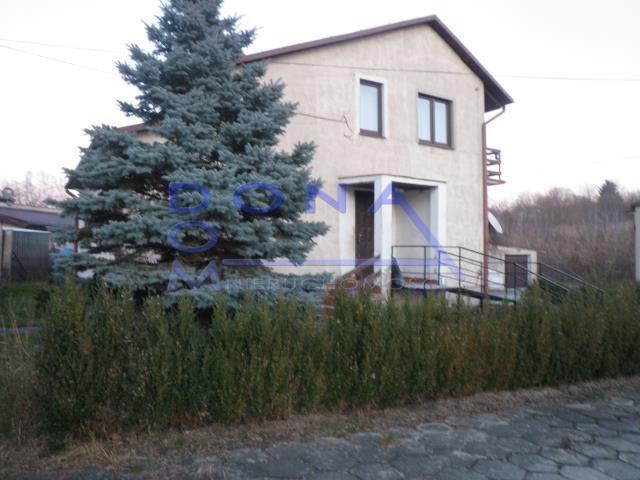 Dom na sprzedaż Łódź, Bałuty, Bałuty, Inflancka  270m2 Foto 13