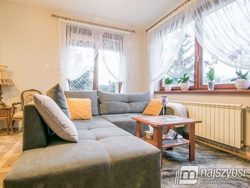 Dom na sprzedaż Pyrzyce, obrzeża  197m2 Foto 12