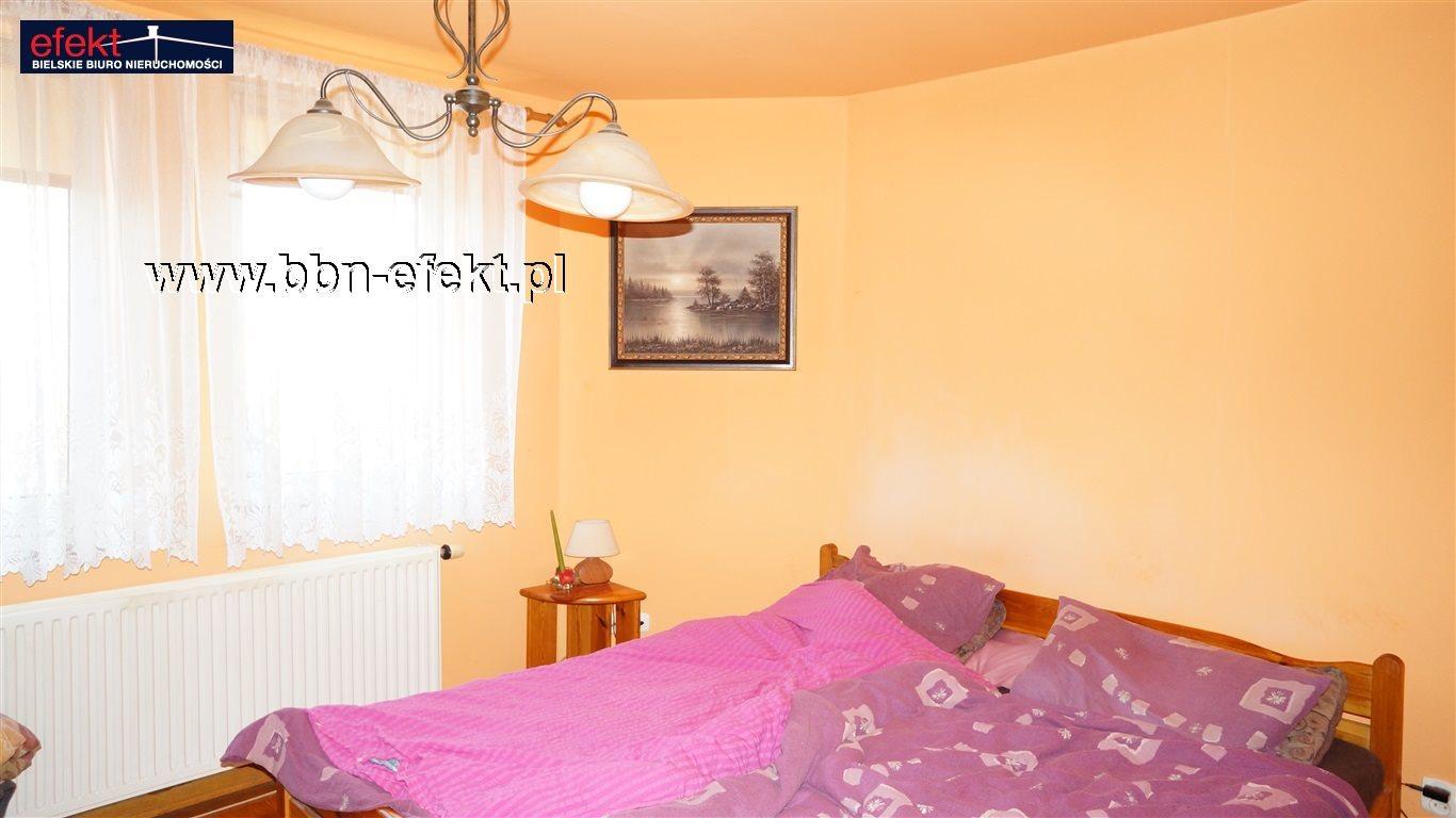 Dom na sprzedaż Bielsko-Biała  330m2 Foto 5