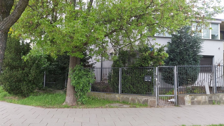 Dom na sprzedaż Warszawa, Żoliborz  320m2 Foto 3