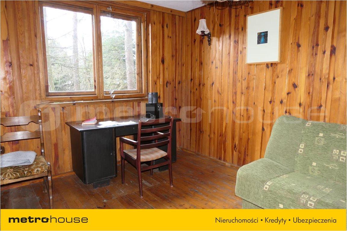 Dom na sprzedaż Chociw, Widawa  120m2 Foto 4
