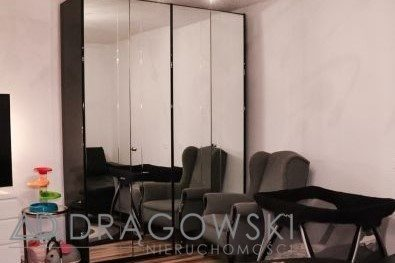 Dom na sprzedaż Warszawa, Targówek, Zacisze  320m2 Foto 12