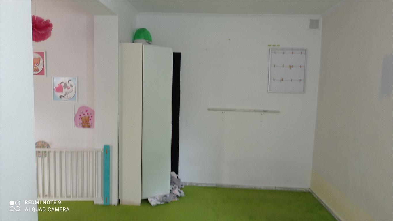 Dom na wynajem Wrocław, Fabryczna  150m2 Foto 4