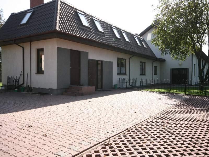 Lokal użytkowy na wynajem Częstochowa, Błeszno  436m2 Foto 1