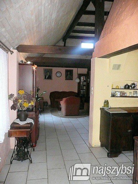 Dom na sprzedaż Choszczno, Obrzeża  130m2 Foto 12