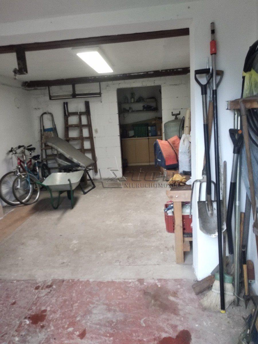 Działka budowlana na sprzedaż Barchów  4200m2 Foto 3