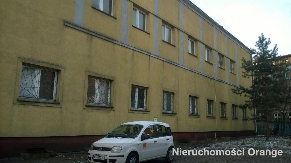 Lokal użytkowy na sprzedaż Siemianowice Śląskie  1643m2 Foto 2
