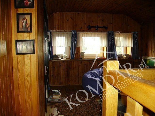 Dom na sprzedaż Otrębusy, Otrębusy  240m2 Foto 4