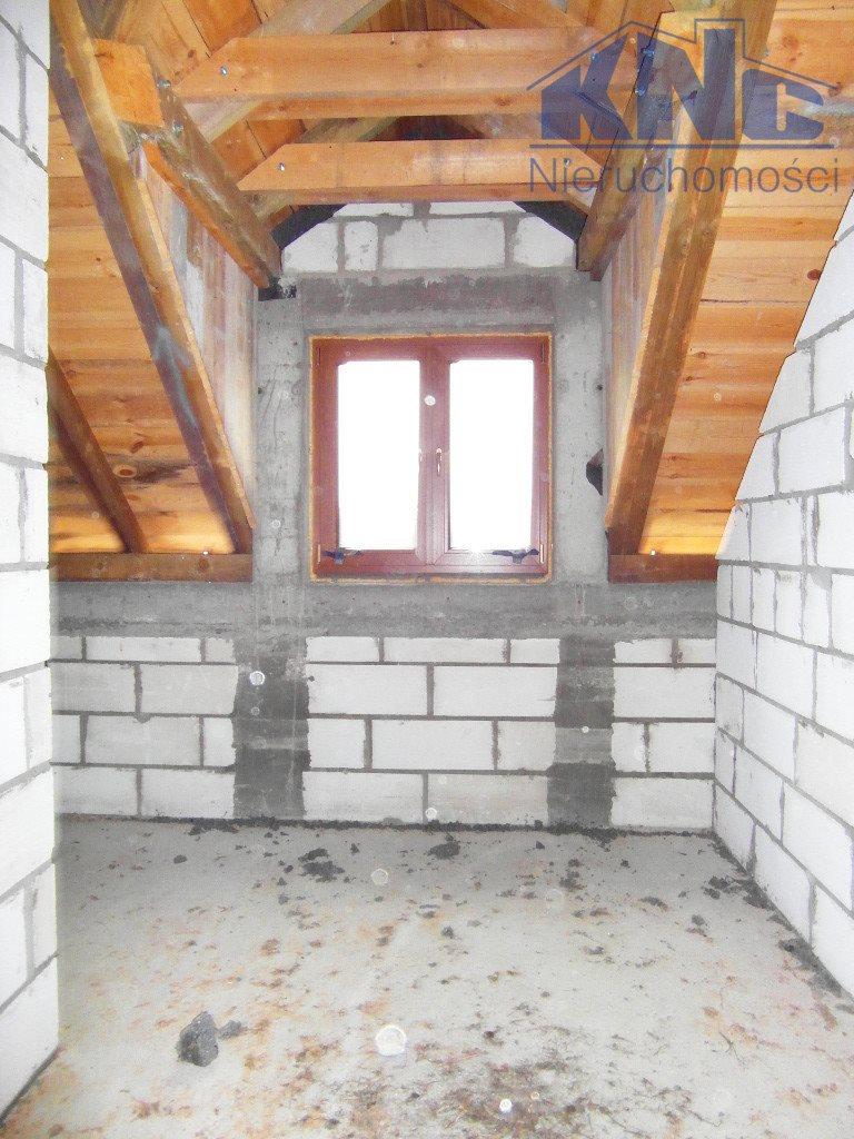 Dom na sprzedaż Tatarowce  404m2 Foto 5