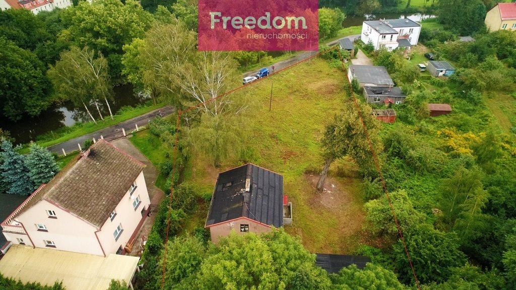 Dom na sprzedaż Elbląg, Grochowska  150m2 Foto 1