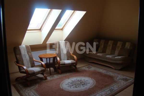 Dom na sprzedaż Wilkszyn, gm. Miękinia, Wilkszyn  377m2 Foto 10
