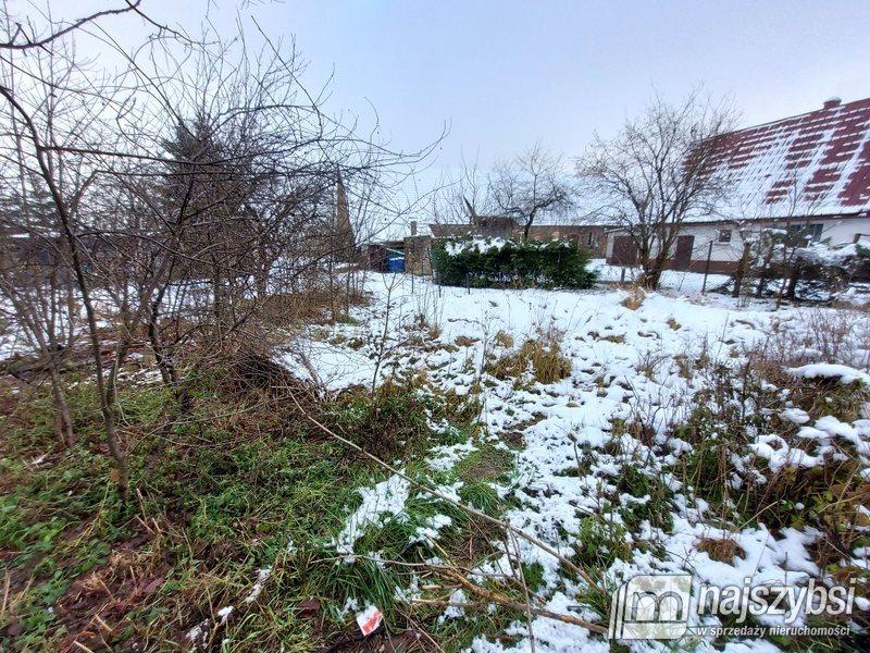 Dom na sprzedaż jenikowo  100m2 Foto 8