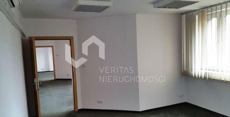 Lokal użytkowy na sprzedaż Chorzów  3250m2 Foto 1