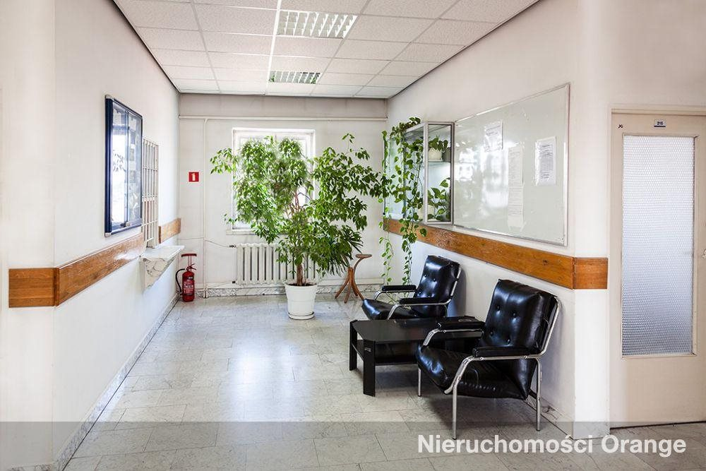 Lokal użytkowy na sprzedaż Ostrołęka  1712m2 Foto 9