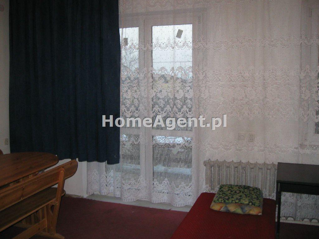Dom na wynajem Dąbrowa Górnicza  160m2 Foto 10
