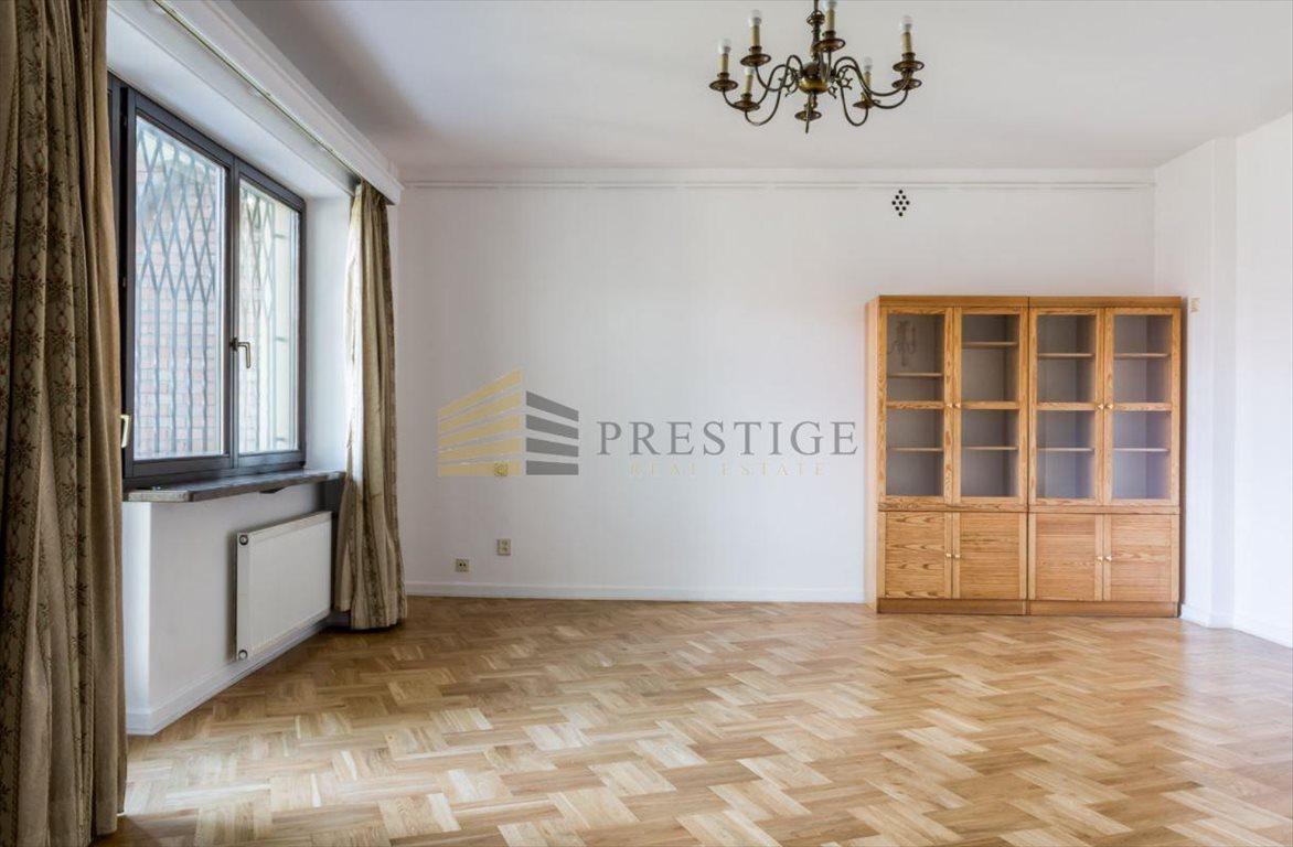 Dom na sprzedaż Warszawa, Bielany, Marymont  516m2 Foto 2
