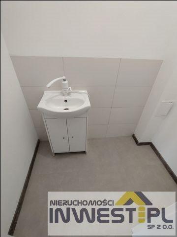 Lokal użytkowy na wynajem Olsztyn, Przemysłowa, Dzielnica Przemysłowa  33m2 Foto 5