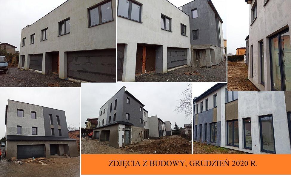 Dom na sprzedaż Pawłowice  128m2 Foto 8