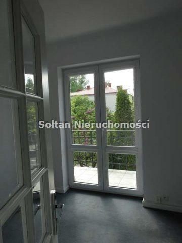 Dom na wynajem Warszawa, Mokotów, Stary Mokotów  220m2 Foto 12