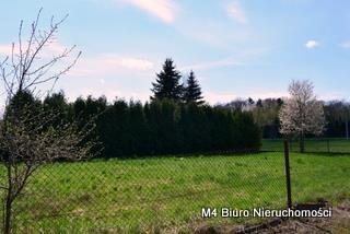 Działka budowlana na sprzedaż Krosno, Turaszówka  963m2 Foto 2
