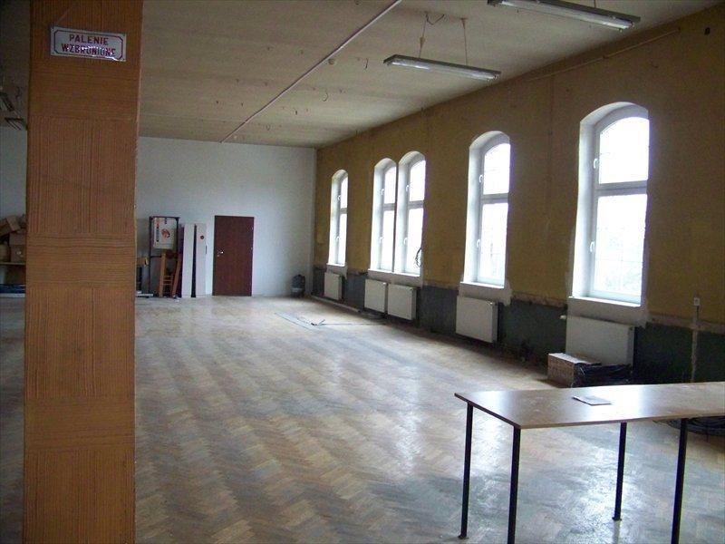 Lokal użytkowy na wynajem Szczecin, Warszewo, Poznańska  300m2 Foto 4