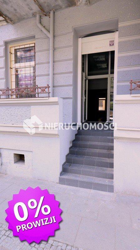 Magazyn na sprzedaż szczecin, Centrum Miasta, Mazurska  93m2 Foto 1