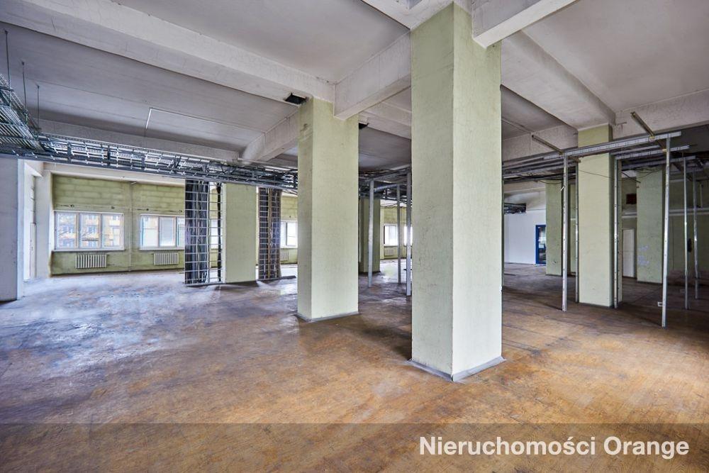 Lokal użytkowy na sprzedaż Częstochowa  9934m2 Foto 9