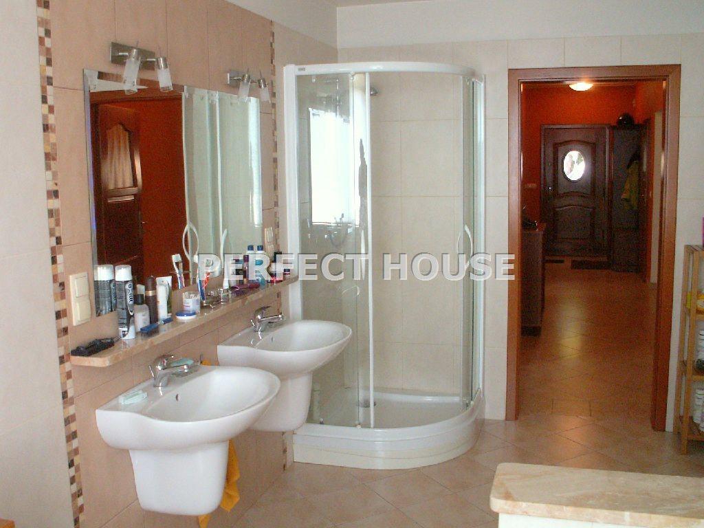 Dom na sprzedaż Sady  148m2 Foto 11
