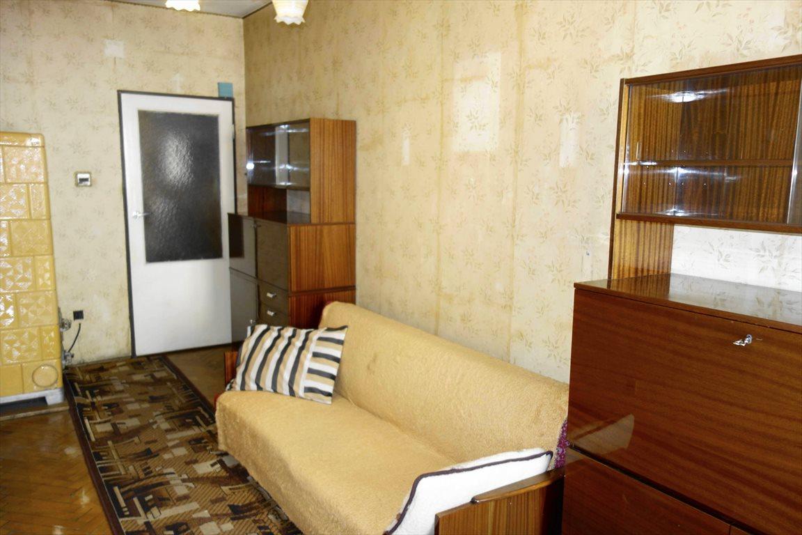 Mieszkanie trzypokojowe na sprzedaż Wrocław, Śródmieście, Św. Wincentego  76m2 Foto 11