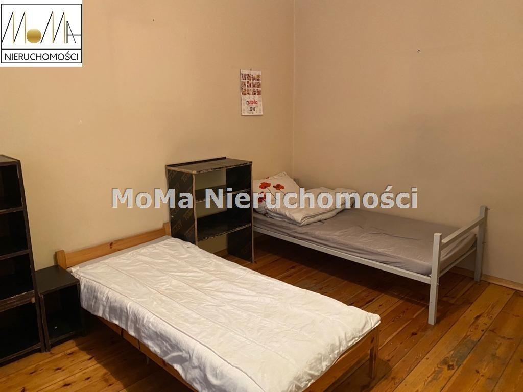 Dom na wynajem Bydgoszcz  150m2 Foto 3