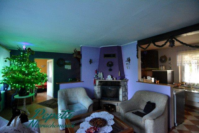 Dom na sprzedaż Nekla, Gierłatowo  100m2 Foto 9