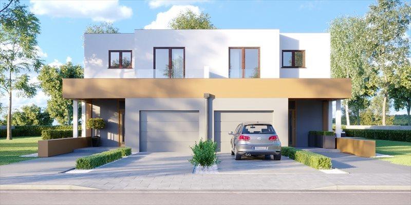 Dom na sprzedaż Nowa Wola  112m2 Foto 5