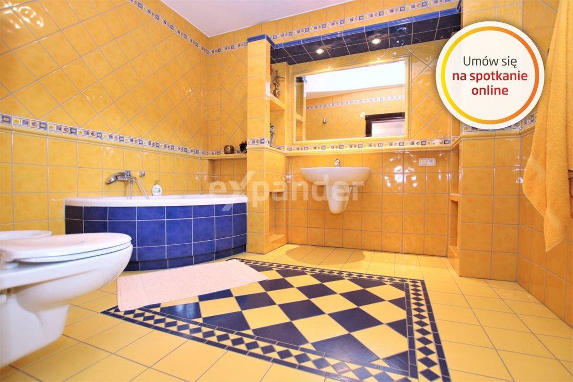 Dom na sprzedaż Bojano, Wrzosowa  800m2 Foto 10