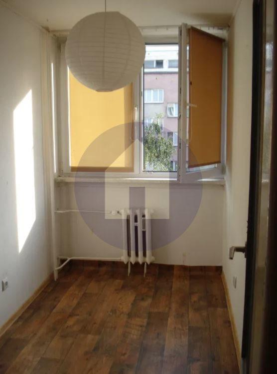 Mieszkanie dwupokojowe na sprzedaż Dzierżoniów  37m2 Foto 2